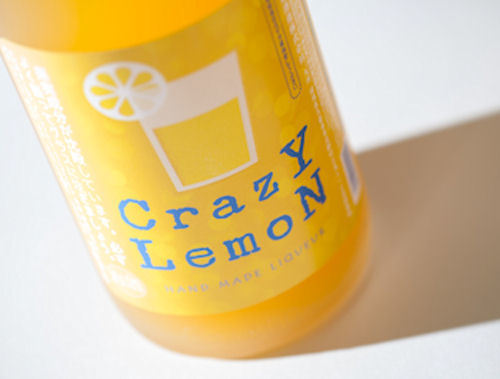 crazy lemon1.jpg